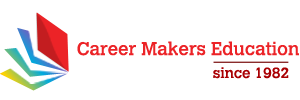 Career Maker - Admission consultants In Delhi
